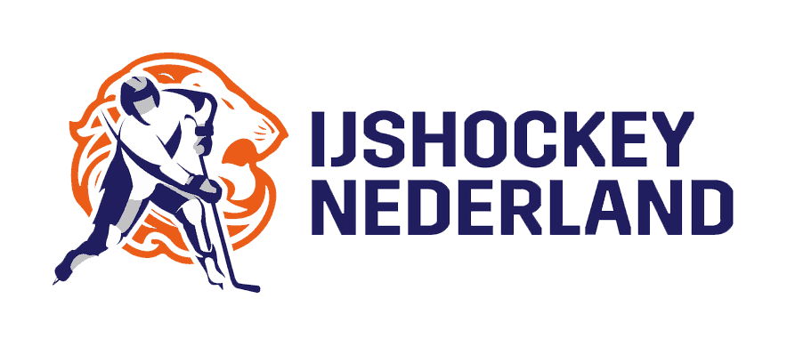 Ice hockey Netherlands publishes competition schedule