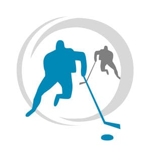 Black Sheep makes use of the Hockey Community app