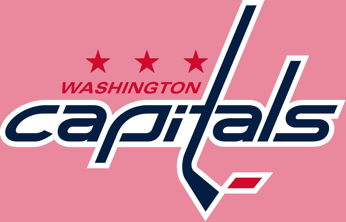 Washington_Capitals